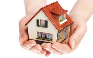 Фото: сравниваем цену на постройку дома