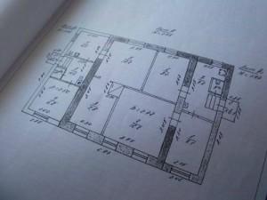 фото: планирование пристроя