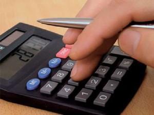 фото: считаем стоимость шлифования