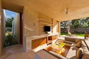 фото: Проекты домов из бруса