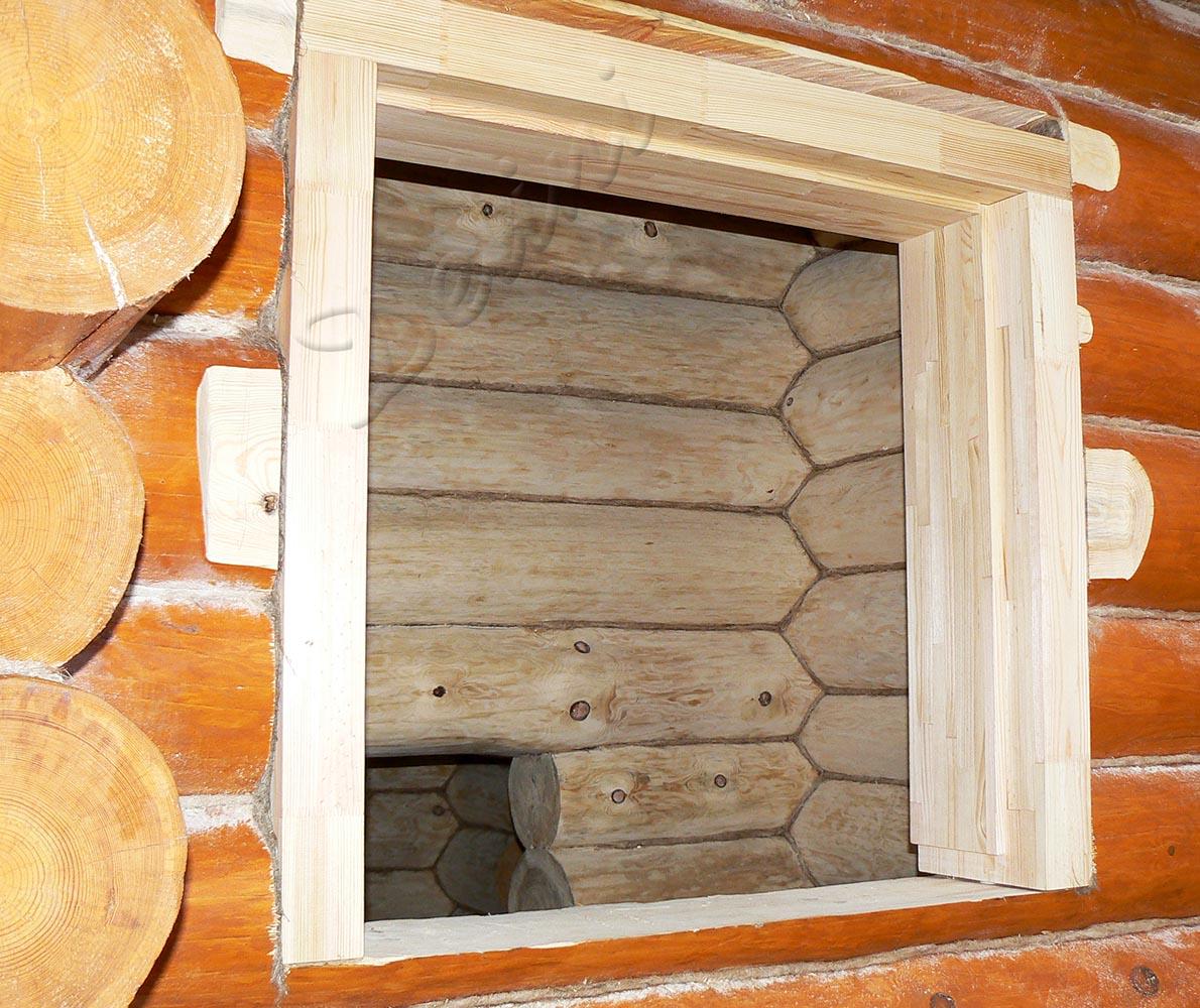Как изменить размер окна в старом 14
